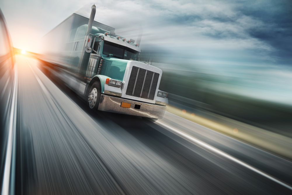 Tennessee Truck Accident Attorney
