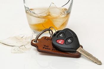 Chattanooga Drunk Driving Attorneys | Car Accidents