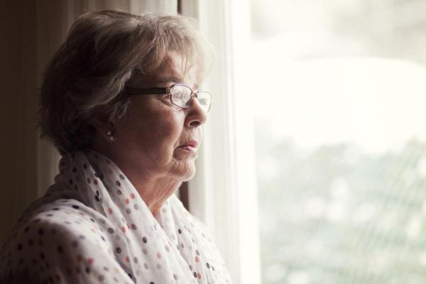 nursing home residents' rights - Chattanooga nursing home abuse attorney