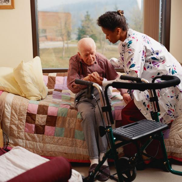 signs of nursing home abuse - chattanooga nursing home abuse attorney