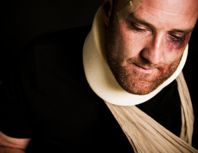 Chattanooga personal injury lawyer